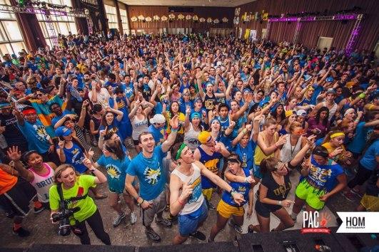 Ucla Parties greek life « UCLA...