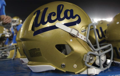 Photo Credit: UCLA Athletics (http://www.uclabruins.com/fls/30500/pdf/FB_Rosters_DepthChart13.pdf?SPID=126913&DB_OEM_ID=30500)